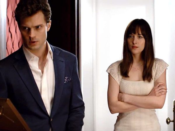 Fifty Shades of Grey - BN Movies & TV - BellaNaija.com 01