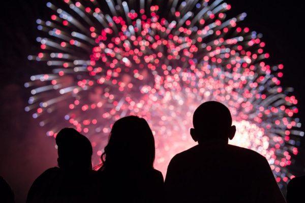 Fourth of July - July 2014 - BellaNaija.com 08
