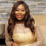 Gbemi Olateru-Olagbegi's Star Studded 30th Birthday Dinner - July 2014 - BellaNaija.com 01 (1)