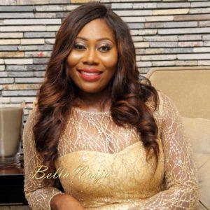 Gbemi Olateru-Olagbegi's Star Studded 30th Birthday Dinner - July 2014 - BellaNaija.com 01 (1)