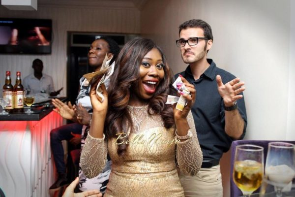 Gbemi Olateru-Olagbegi's Star Studded 30th Birthday Dinner - July 2014 - BellaNaija.com 01 (12)