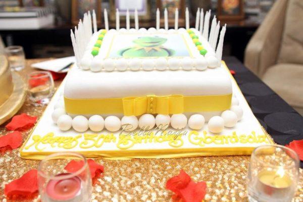 Gbemi Olateru-Olagbegi's Star Studded 30th Birthday Dinner - July 2014 - BellaNaija.com 01 (14)