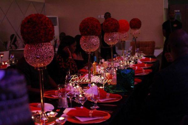 Gbemi Olateru-Olagbegi's Star Studded 30th Birthday Dinner - July 2014 - BellaNaija.com 01 (17)