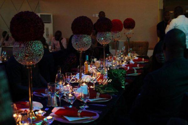 Gbemi Olateru-Olagbegi's Star Studded 30th Birthday Dinner - July 2014 - BellaNaija.com 01 (18)