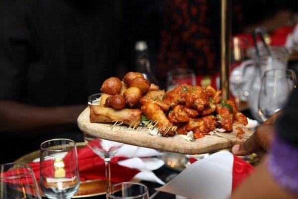 Gbemi Olateru-Olagbegi's Star Studded 30th Birthday Dinner - July 2014 - BellaNaija.com 01 (19)
