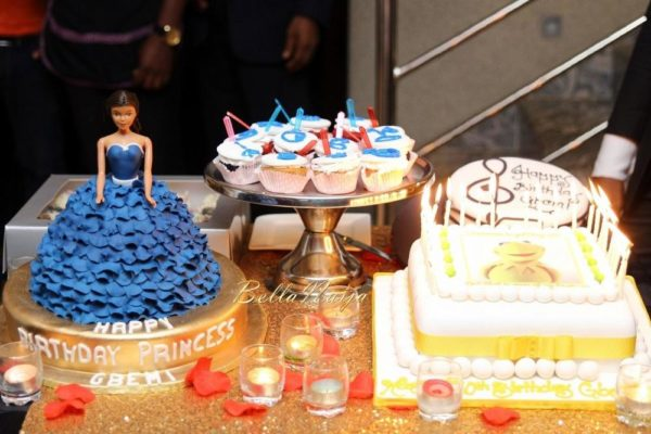 Gbemi Olateru-Olagbegi's Star Studded 30th Birthday Dinner - July 2014 - BellaNaija.com 01 (47)