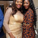 Gbemi Olateru-Olagbegi's Star Studded 30th Birthday Dinner - July 2014 - BellaNaija.com 01 (54)