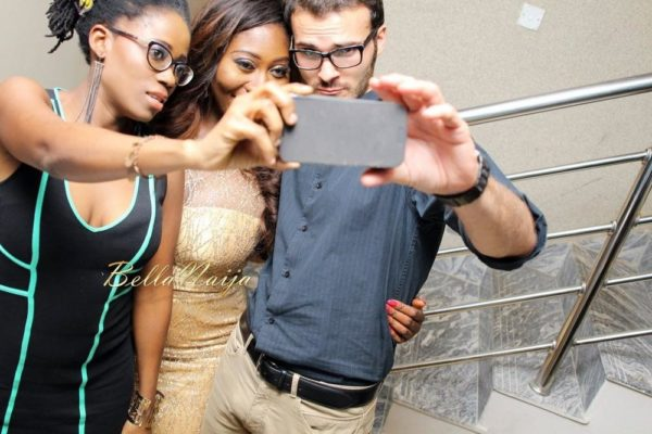 Gbemi Olateru-Olagbegi's Star Studded 30th Birthday Dinner - July 2014 - BellaNaija.com 01 (7)