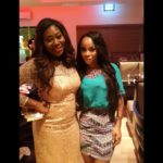 Gbemi O's Birthday Dinner - July - 2014 - BellaNaija006