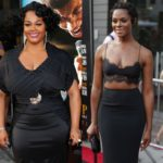 Get On Up Premiere - BN July 2014 - BN Events - BellaNaija,com 01