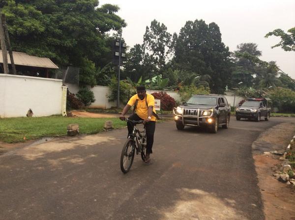 Gov. Rochas Okorocha - July 2014 - BN News - BellaNaija.com 01