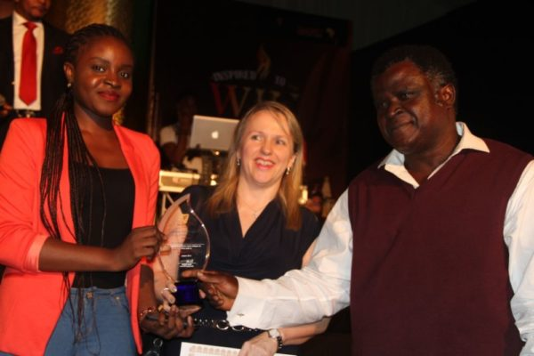 Guinness Nigeria National Sales and Distribution Conference Awards - BellaNaija - July2014003