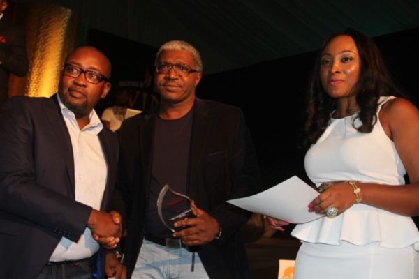 Guinness Nigeria National Sales and Distribution Conference Awards - BellaNaija - July2014004