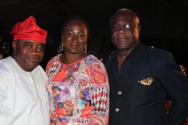Guinness Nigeria National Sales and Distribution Conference Awards - BellaNaija - July2014007