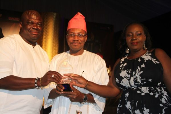 Guinness Nigeria National Sales and Distribution Conference Awards - BellaNaija - July2014012