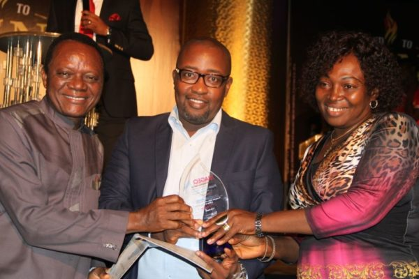 Guinness Nigeria National Sales and Distribution Conference Awards - BellaNaija - July2014016