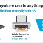 HP Touch Anywhere Create Anything Competition - Bellanaija - July2014