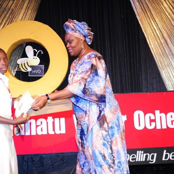 HVO Spelling Bee Grand Finale - BellaNaija - July - 2014 - image001