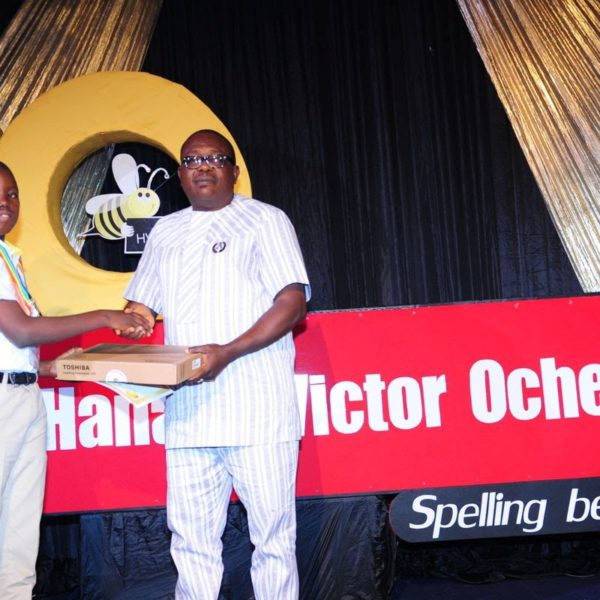 HVO Spelling Bee Grand Finale - BellaNaija - July - 2014 - image002