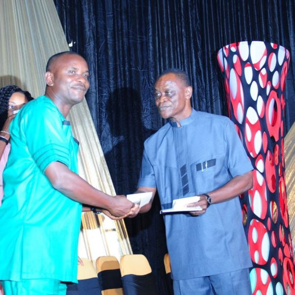 HVO Spelling Bee Grand Finale - BellaNaija - July - 2014 - image004