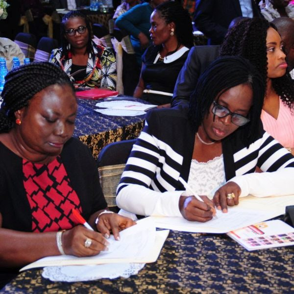 HVO Spelling Bee Grand Finale - BellaNaija - July - 2014 - image006