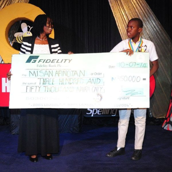 HVO Spelling Bee Grand Finale - BellaNaija - July - 2014 - image008