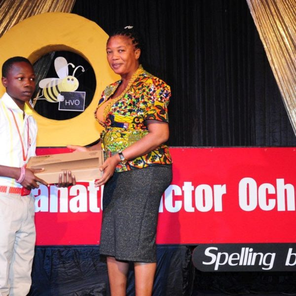 HVO Spelling Bee Grand Finale - BellaNaija - July - 2014 - image009