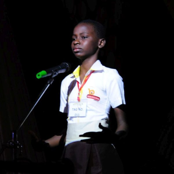 HVO Spelling Bee Grand Finale - BellaNaija - July - 2014 - image011