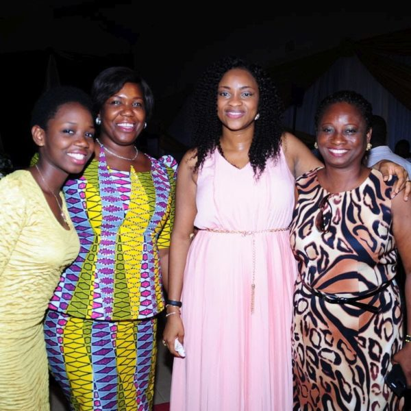 HVO Spelling Bee Grand Finale - BellaNaija - July - 2014 - image012