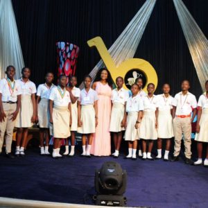 HVO Spelling Bee Grand Finale - BellaNaija - July - 2014 - image013