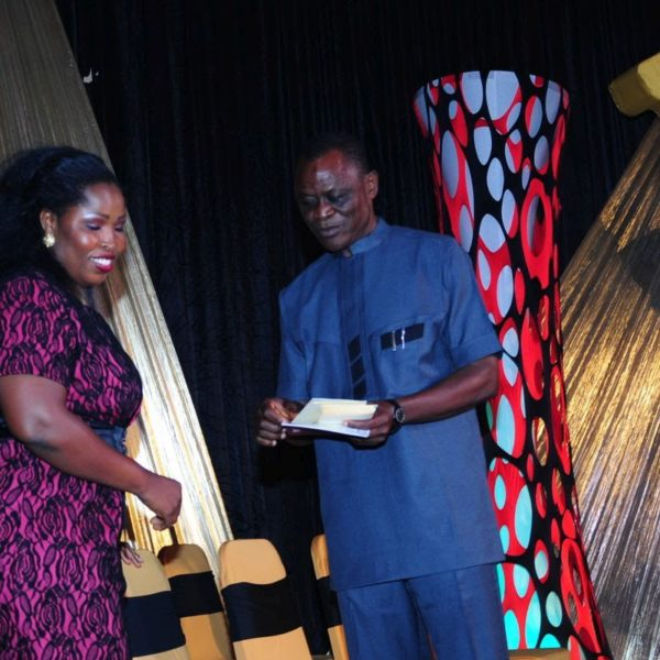 HVO Spelling Bee Grand Finale - BellaNaija - July - 2014 - image015