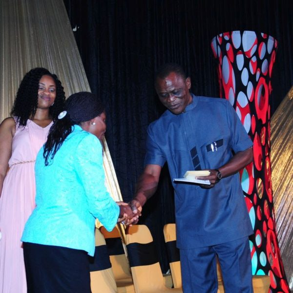 HVO Spelling Bee Grand Finale - BellaNaija - July - 2014 - image016