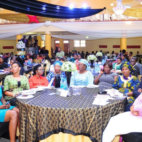HVO Spelling Bee Grand Finale - BellaNaija - July - 2014 - image017