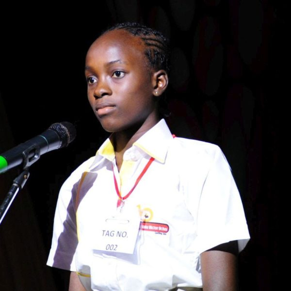 HVO Spelling Bee Grand Finale - BellaNaija - July - 2014 - image019
