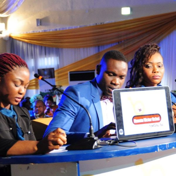 HVO Spelling Bee Grand Finale - BellaNaija - July - 2014 - image021