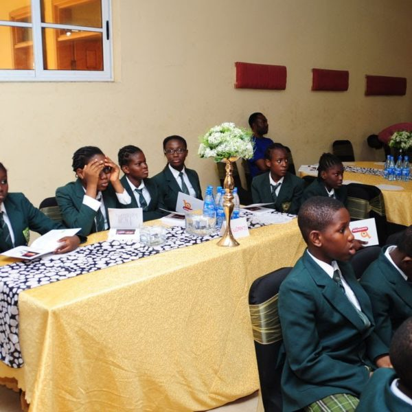 HVO Spelling Bee Grand Finale - BellaNaija - July - 2014 - image022