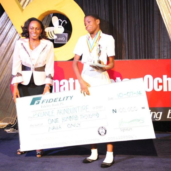HVO Spelling Bee Grand Finale - BellaNaija - July - 2014 - image023