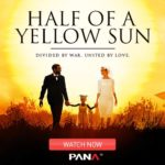 Half of a Yellow Sun on PanaTv - BellaNaija - June2014001