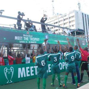 Heineken Meet The Trophy Stunt- BellaNaija - July - 2014 - image032