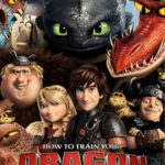 How to Train Your Dragon - Bellanaija - July2014