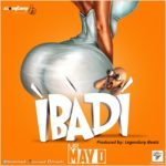 Ibadi - July 2014 - BN Music - BellaNaija.com 01