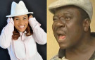 Ibinabo Fiberesima & Mr. Ibu - BN Movies & TV - BellaNaija,com 01