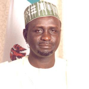 Ibrahim-Shekarau