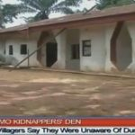 Imo Kidnappers' Den - BN News - July 2014 - BellaNaija.com 02