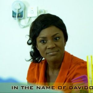 In the Name of Davido - BN Movies & TV - BellaNaija.com 01