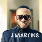 J, Martins - July 2014 - BellaNaija.com