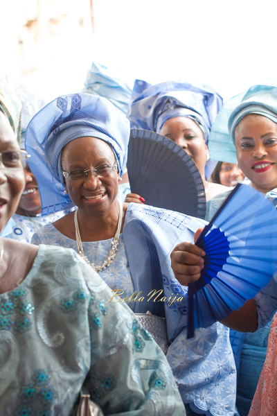 Jennifer & Abdul | Yoruba Lagos Nigerian Wedding | Photography by Abi | BellaNaija 002