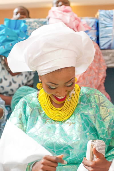 Jennifer & Abdul | Yoruba Lagos Nigerian Wedding | Photography by Abi | BellaNaija 009
