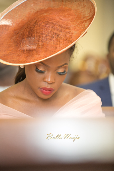 Jennifer & Abdul | Yoruba Lagos Nigerian Wedding | Photography by Abi | BellaNaija 013