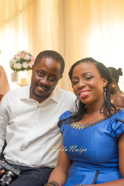 Jennifer & Abdul | Yoruba Lagos Nigerian Wedding | Photography by Abi | BellaNaija 046